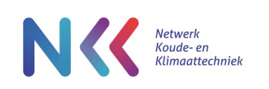 Netwerk Koude- en Klimaattechniek (NKK)