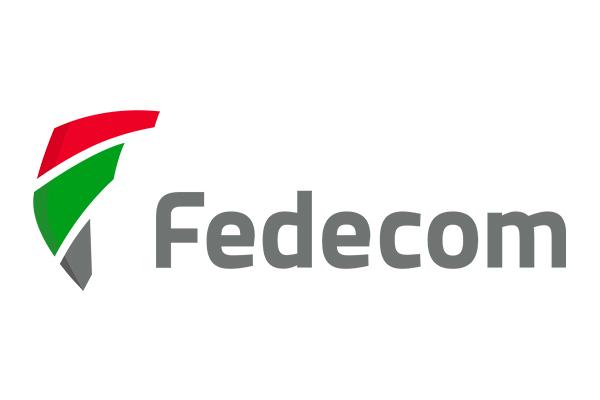 logo Fedecom-600x400px-kleur