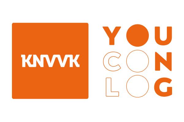 logo KNVVK-Youngcool-600x400px-kleur