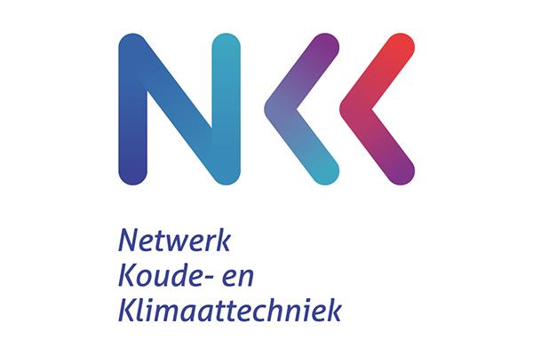 logo NKK-600x400px-kleur
