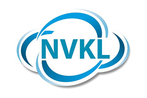 logo NVKL-600x400px-kleur