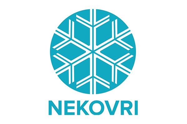 logo Nekovri-600x400px-kleur