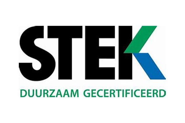 logo STEK-600x400px-kleur