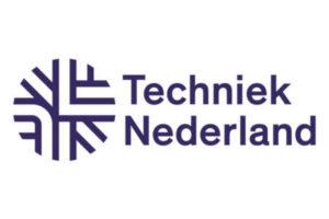 logo Techniek-Nederland-600x400px-kleur