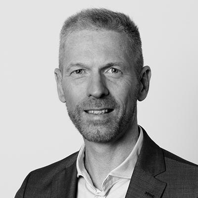 NKK-bestuurslid-Coen-van-de-Sanden